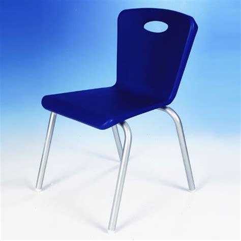Preschool Chairs Pre School Chair Rentals Children S Supply