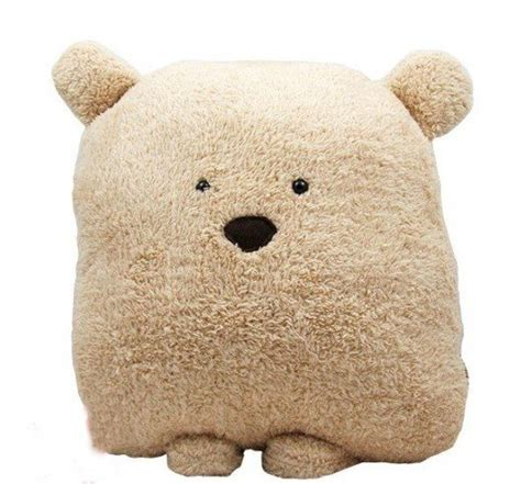 Plush Pillows by 31cm Plush Pillow Pillow Plush Stuffed Plush