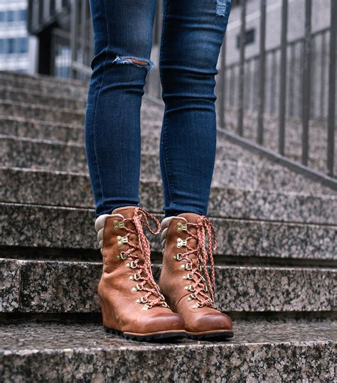 Home Decor Tips And Tricks the warmest waterproof wedges zappos x sorel visions of