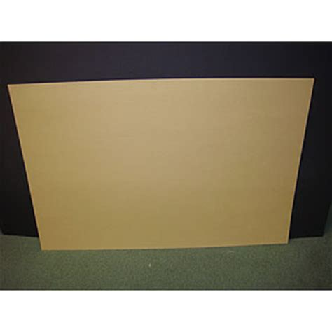 Upholstery Panel Board genco upholstery supplies panel boards