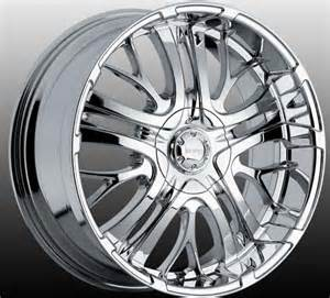 Incubus Truck Wheels Incubus Wheels And Incubus Rims At Wholesale Prices