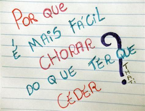 imagenes para enamorar en portugues frase de amor y desamor martes 6 3 2012 www