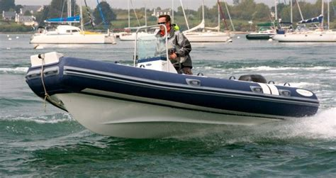 military boats for sale australia 17 best ideas about inflatable boats for sale on pinterest