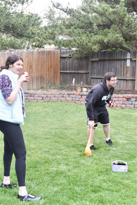 best backyard games for adults the best outdoor games for adults