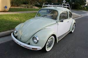 Beetle classic volkswagen bug for sale westcoastclassics jpg