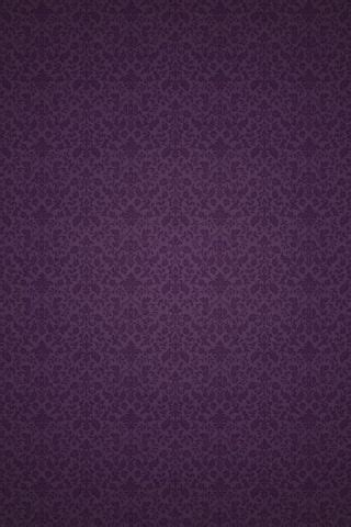 android background pattern free purple victorian pattern android wallpaper hd plain