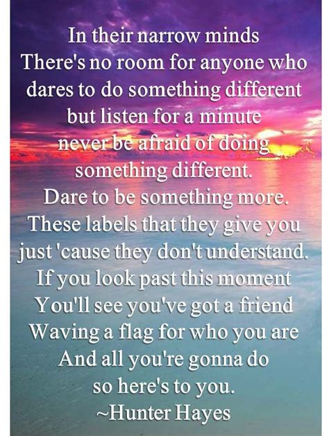 download wild card hunter hayes with lyrics on screen 213 best images about hunter hayes lyrics on pinterest
