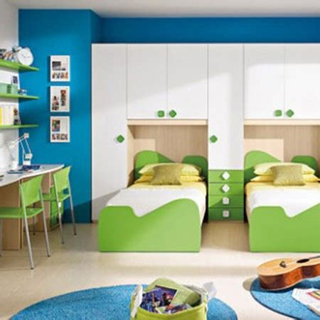 ikea boys room great boys bedroom furniture ikea greenvirals style