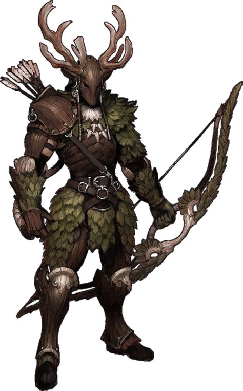 ent armor google search entwife character art