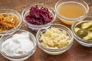 we ve got cultures fermented food reigns for aging well