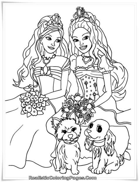 barbie castle coloring page barbie diamond castle coloring pages coloring home