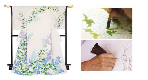 kimono design contest kimono fabric design competition cover magazine carpets