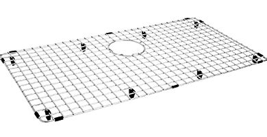franke stainless steel sink bottom grid cu30 36s