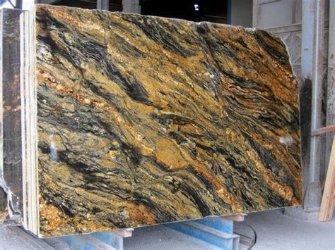 Granite Countertops Square Foot Price by Granite Magma Squares Products And Granite Countertops