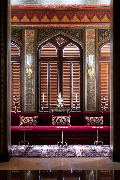 eastern home decor middle eastern