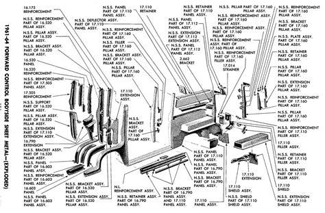 buick ke system diagram html auto engine and parts diagram