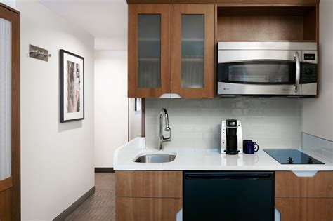 Nyc Suites With Kitchens by Club Quarters Hotel Grand Central Midtown Manhattan