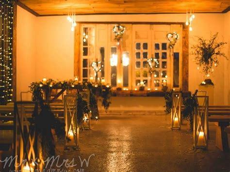 owen house owen house wedding barn dreamweavers floral designers venue stylists