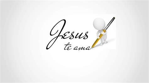 fotos jesus te ama muito 2 170 ipr papel de parede jesus te ama