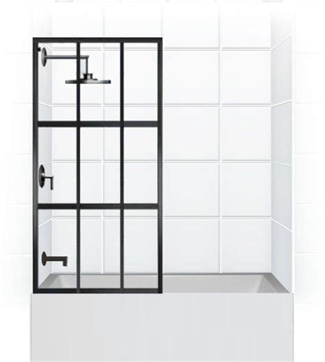 factory window shower door 107 best images about gridscape series coastal shower
