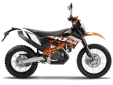 Ktm Enduro 690 R Review Ktm 690 Enduro R 2012 2ri De