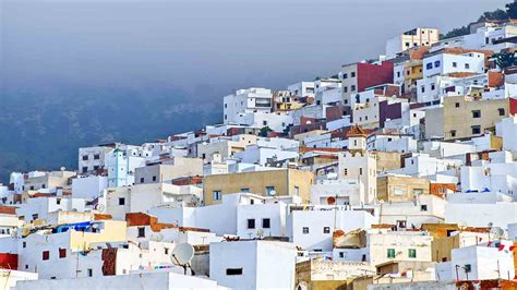 Change Fee United by Cheap Flights To Tangier Morocco 220 72 In 2017 Expedia