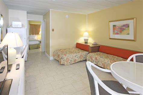 2 bedroom suites in new jersey 2 bedroom suites in wildwood new jersey