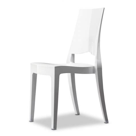 sedie policarbonato colorate vendita sedia policarbonato sedie glenda impilabili da