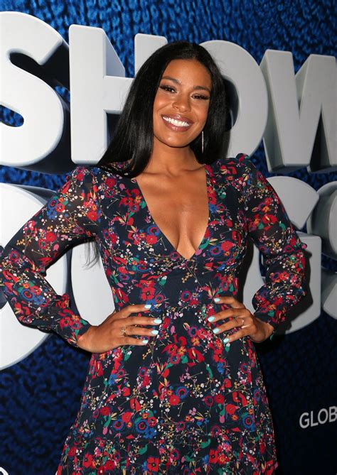 puppy sparks jordin sparks at show dogs premiere in new york 05 05 2018 hawtcelebs