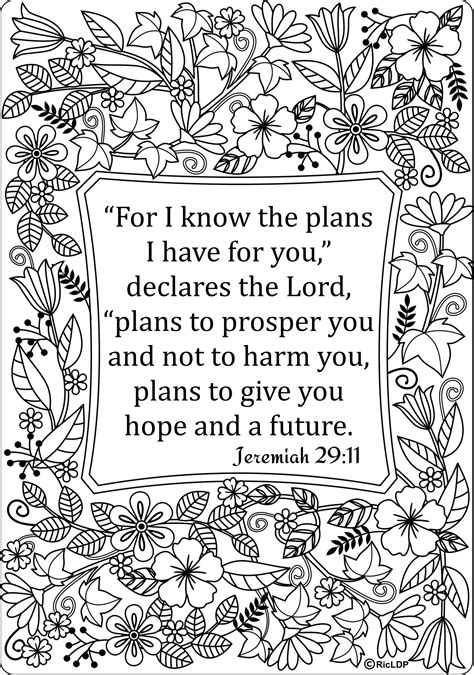 printable coloring pages bible verses 87 coloring pages bible verses bible verse coloring