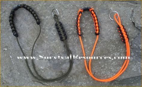 paracord neck lanyards paracord pinterest paracord  paracord projects