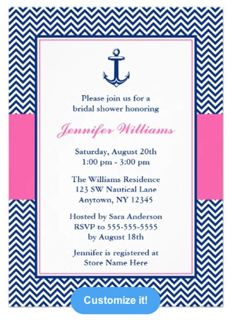 Nautical Themed Bridal S Er Party  Ee  Ideas Ee