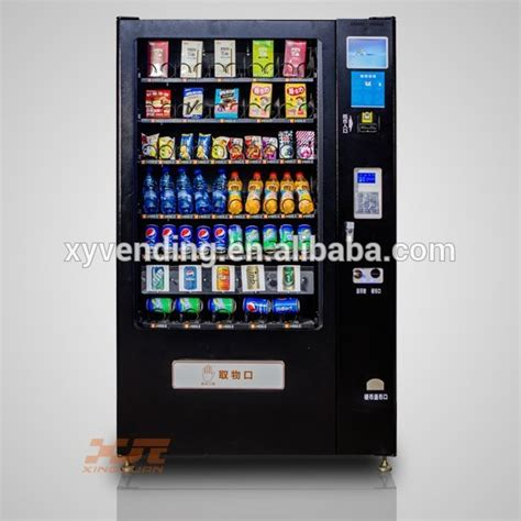 Water Dispenser Vending Machine For Sale price of automatic vending machine coin operated water