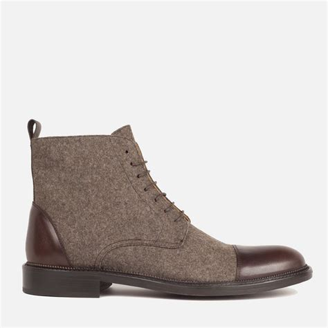 Sepatu Boots Bradleys Erudite Brown Up Leather 39 43 17 best images about shoes on zara valentino sneakers and s shoes