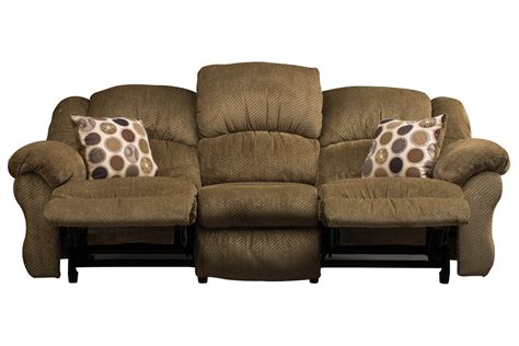 Avery Chenille Reclining Sofa At Gardner White Chenille Reclining Sofa