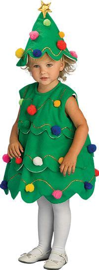 1000 images about christmas costumes on pinterest