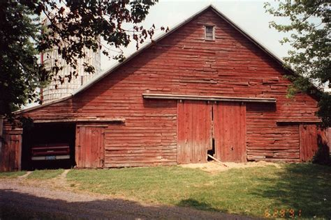 fruita 89 calendar 1760 best images about barns on