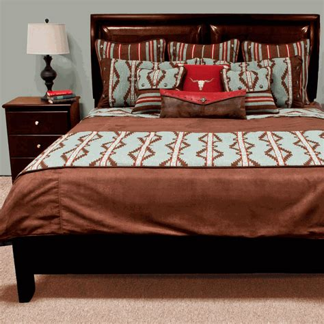 cal king coverlet pensacola reversible coverlet cal king plus