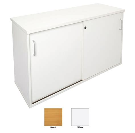 credenza office furniture rapidline rapid span credenza office furniture ebay