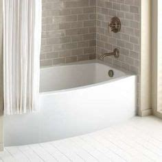 bathtub smaller than 5 feet 18 photos of the bathroom tub tile designs installation