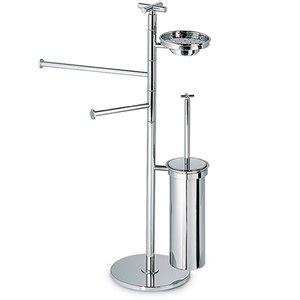 free standing bathroom accessories bathfashion offers italbrass itb 91978 bath free