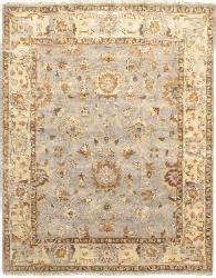 rugs franklin tn february sale rugs rugs rugs and nashville rugs and franklin tn oushak