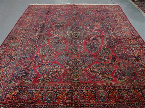 Used Rugs For Sale by Used Rugs For Sale