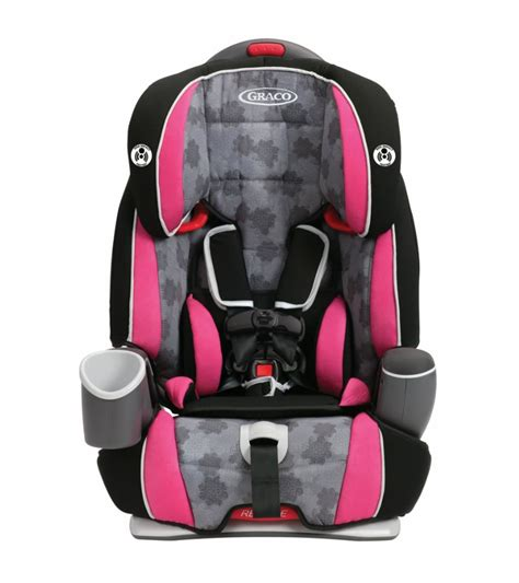 graco 3 in 1 booster seat graco argos 65 3 in 1 booster car seat fiona