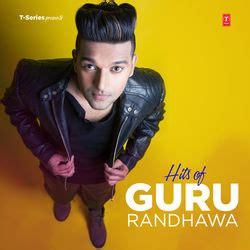 guru randhawa ki photo download artist guru randhawa 187 free mp3 download mp3king mobi