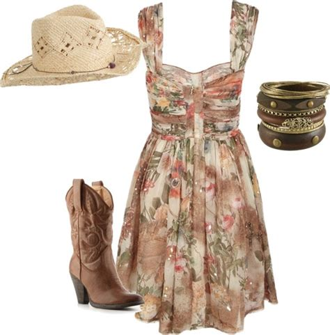 country style clothing 656 best images about country on