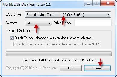flash disk format software free download how to repair flash drive flash drive format tools