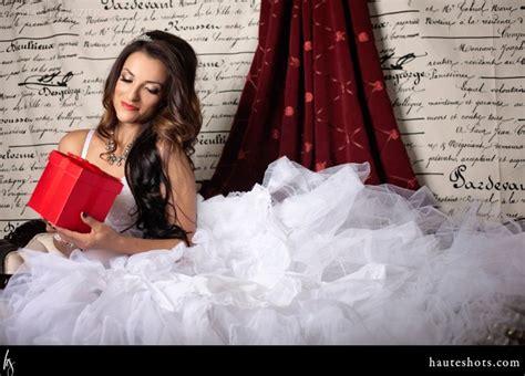 haute boudoir luxury photography 301 best images about boudoir ideas on pinterest sexy