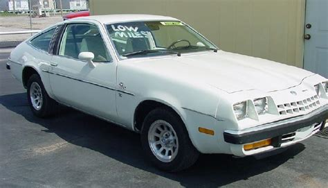 1979 buick skyhawk s 5 speed related infomation