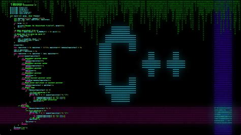 Programming Wallpapers - Wallpaper Cave C- Programming Wallpaper